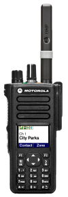 MOTOTRBO-XPR-7550-layer