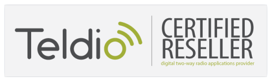Teldio_MOTOTRBO_Certified_Reseller