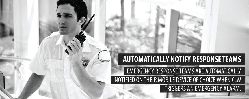 MOTOTRBO-MDN-Automatically-Notify-Response-Teams-2