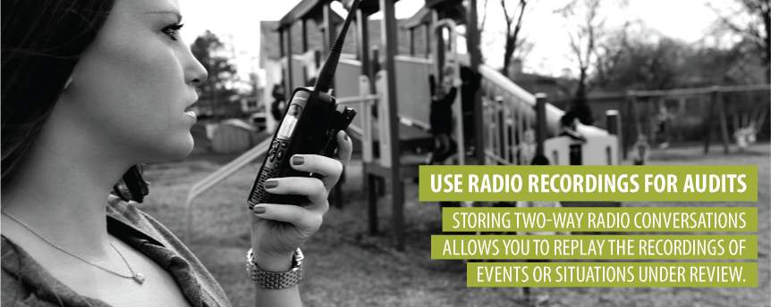 MOTOTRBO-R2R-Use-Radio-Recordings-For-Audits-1