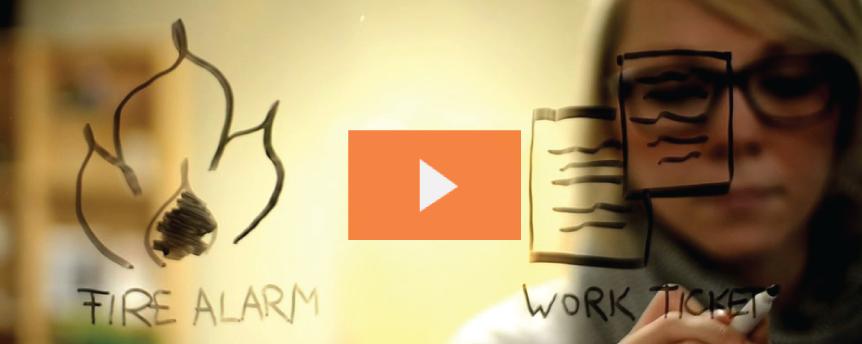Teldio-ACS-Video-Banner