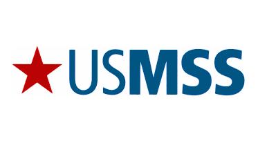 USMSS