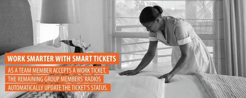 7_smart-tickets