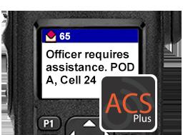 acs_screen_correctional_facility_solutions