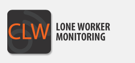 Lone Worker Monitoring