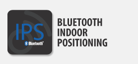 MOTOTRBO-IPS-Indoor-Positioning-System