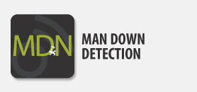 MOTOTRBO-MDN-Man-Down-Detection