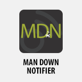 MDN - - Two-Way Radio MOTOTRBO Applications Developer