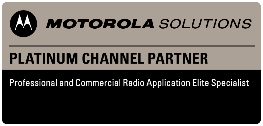 Platinum Channel Partner