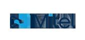 Mitel_small