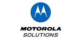 Motorola-Solutions-Award