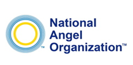 National-Angel-Organization-Award