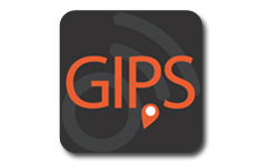 Product-Featured-GIPS