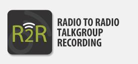 MOTOTRBO-R2R-Radio-To-Radio-Recording