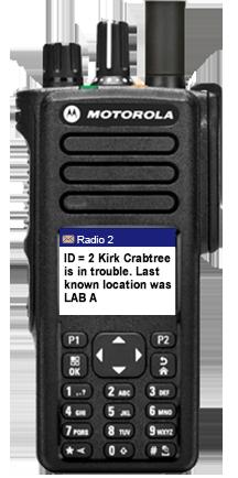 Radio w apps2