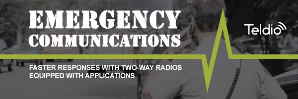 Radios w apps-3