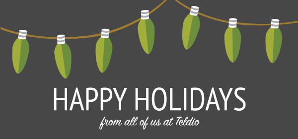 teldio_holidays