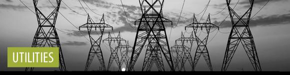 Utilities-31