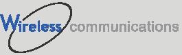 Wireless-Logo-Transparent