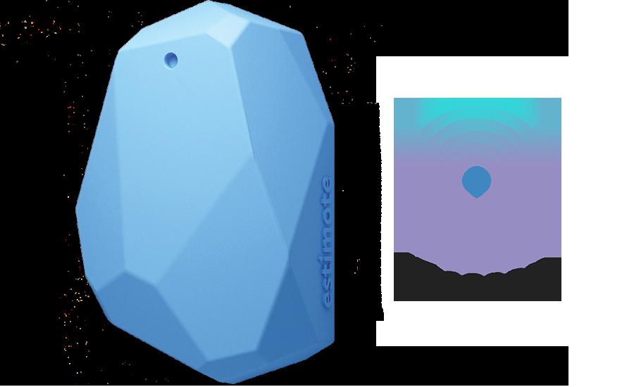 Teldio Trufleet Is Now Ibeacon Compatible